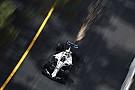 Formule 1 GP de Monaco - Les 25 meilleures photos de jeudi
