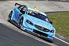Nurburgring WTCC: Catsburg breaks lap record in FP2