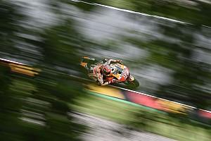 MotoGP Noticias de última hora Así queda la clasificación de MotoGP tras el GP de Alemania