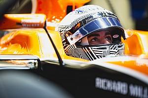 Fórmula 1 Últimas notícias Alonso espera por fim de semana difícil no GP da Austrália