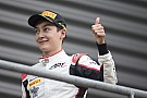 Formule 1 Aitken hoopt meer Renault F1-tests te verdienen
