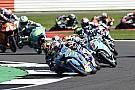 Data dan fakta jelang Moto3 San Marino