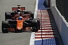 La estadística inesperada: McLaren y Alonso llevan más kilómetros que Red Bull