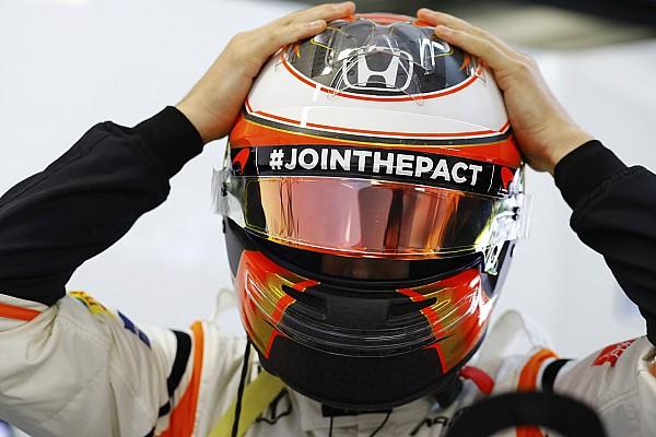 Formule 1 Toplijst GP van Rusland: De 25 mooiste foto's van vrijdag