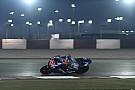 Аналіз: Про що ми дізналися на тестах MotoGP у Катарі