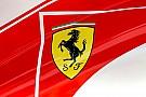 Formule 1 Du gris sur la livrée de la Ferrari 2018?