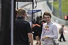 GP3 Daniel Ticktum debutta in GP3 a Monza con la DAMS