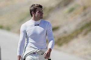 IndyCar Ultime notizie Jordan King approda in Indycar con la Ed Carpenter Racing