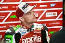 MotoGP Lowes deserves more time to prove himself - Crutchlow