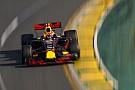 Verstappen: À Monza, nous serons peut-être