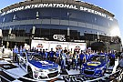 NASCAR Cup Daytona 500 starting lineup in pictures