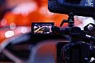McLaren n'a pas voulu censurer le documentaire d'Amazon