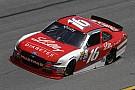 NASCAR XFINITY Reed survives multiple wrecks to win NASCAR Xfinity opener at Daytona