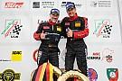 VLN: Siegreiches Saisonende für Ivan Jacoma