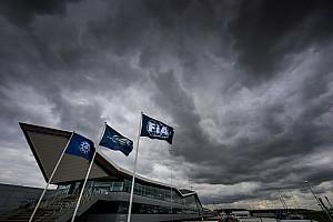 WEC Ultime notizie L'ACO ha confermato la 6 Ore di Silverstone 2018