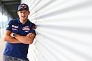 MotoGP-Test: Neben Casey Stoner auch Stefan Bradl in Sepang
