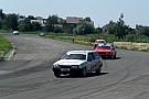 Чемпіонат України з кільцевих гонок: Спека у всіх сенсах (Частина 1)
