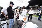 Moto3 Masiá se gana un hueco en el Mundial
