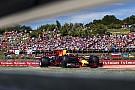 Video: Technische analyse van de eerste seizoenshelft van Red Bull Racing