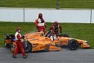IndyCar Honda, IndyCar'daki dayanıklılık problemlerinin nedenini buldu