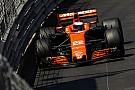Fórmula 1 Por acidente, Button recebe punição que pode nunca cumprir