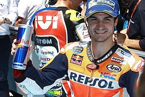 MotoGP Kwalificatieverslag Pedrosa verslaat Marquez in tweestrijd voor pole bij GP Spanje