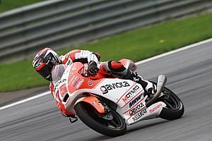 Moto3 Noticias de última hora Aspar llevará KTM para 2018 en Moto3