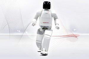IndyCar BRÉKING A Honda robotja fogja kiadni a híres vezényszót az IndyCarban
