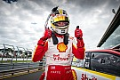 Supercars Phillip Island Supercars: McLaughlin snares record pole