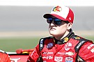 Ty Dillon plans to