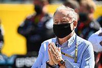 Тодт: Если Ferrari догонит Mercedes – спринтерские гонки не понадобятся