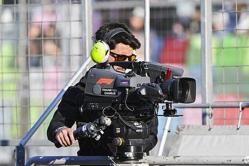 VIDEO: F1 van Ziggo naar NENT Viaplay: Wat gaat er veranderen?