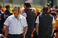 В McLaren заподозрили Racing Point в новых нарушениях