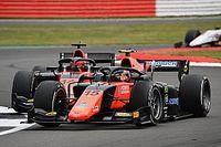 F2, Barcellona: Matsushita vince una gara rocambolesca