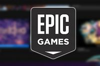 Hasznos funkcióval bővült az Epic Games Store