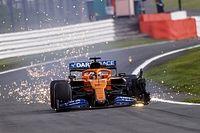 Nagy változtatás jöhet az F1-ben a silverstone-i gumiproblémák miatt