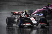 Steiner, Bahreyn'in yine Haas'a uymasını umuyor