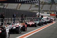 Preview Formule E 2020-2021: Wie houdt DS Techeetah van de titels?