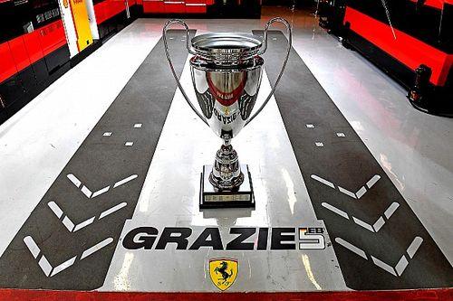 """Vettel: """"Aston Martin ile kariyerimde yeni bir sayfa açacağım"""""""