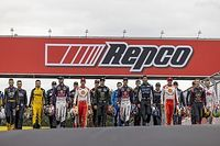 2021 Supercars Mount Panorama 500 session times and preview