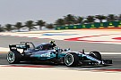 No reason to ban F1's T-wings, says Steiner