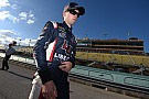 William Byron grabs pole position for Truck finale