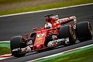 Formel-1-Teamchef: Ferrari hat