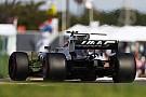 Formula 1 Haas, 2017'deki son güncellemesini Austin'e getirecek