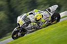 MotoGP Du travail pour rien pour Bautista, mais un top 10 à l'arrivée