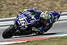 MotoGP Yamaha, il trend è preoccupante: solo 3 podi negli ultimi 6 GP