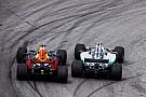 Формула 1 Обгоны Риккардо в 2017 году вызвали у Хорнера восторг