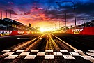 Supercars Горная панорама. Лучшие кадры с главной гонки Австралии