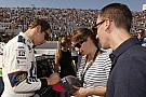 Keselowski: More drivers need to be