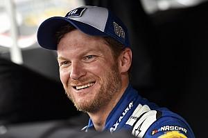 NASCAR Cup Últimas notícias Dale Jr anuncia aposentadoria da NASCAR ao fim de 2017
